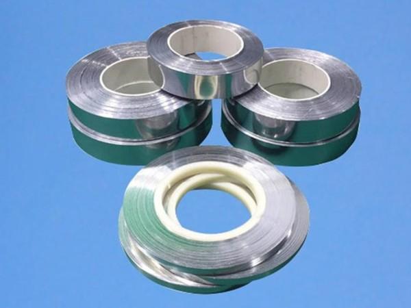 焊锡带,焊锡片,预成型焊片