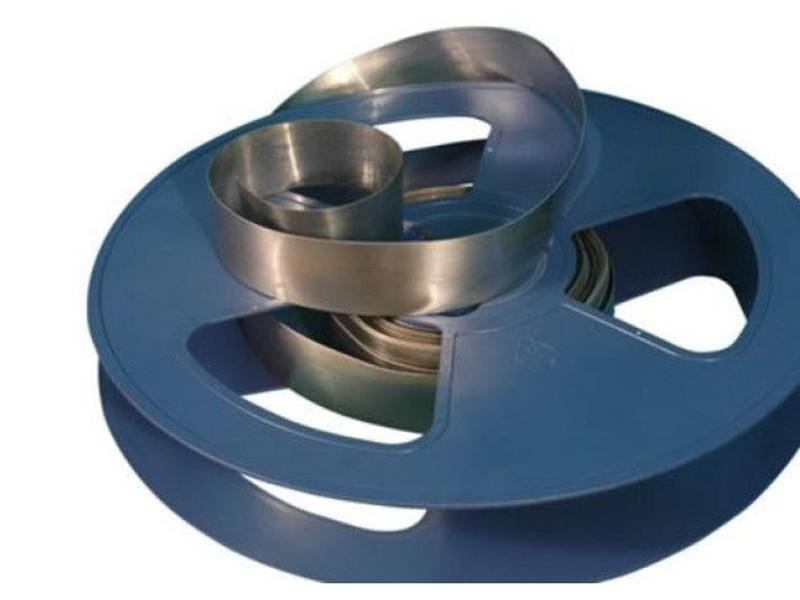 预成型焊片