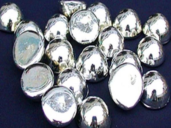 焊锡球 锡半球 订制锡锑合金球