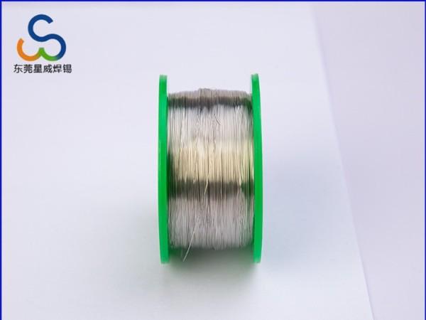 0.15mm焊锡丝