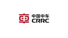 星威合作客户:中国中车