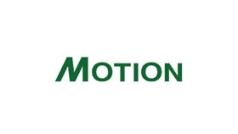 星威合作客户:MOTION