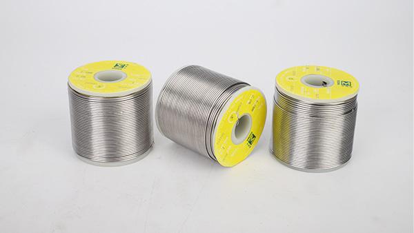星威焊锡技术之提高波峰焊质量的方法及效果